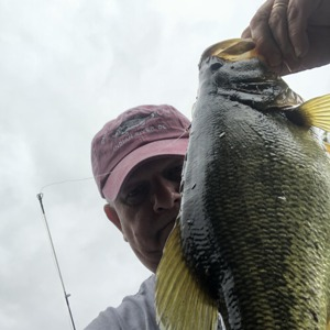 Image #3608 from GreatAnglers.com