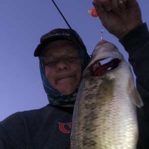 Image #4223 from GreatAnglers.com