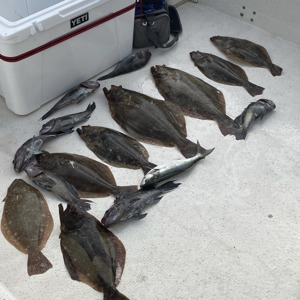 Image #5335 from GreatAnglers.com