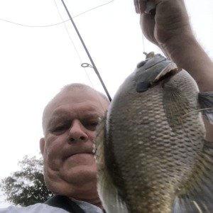 Image #5458 from GreatAnglers.com
