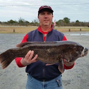 Image #820 from GreatAnglers.com