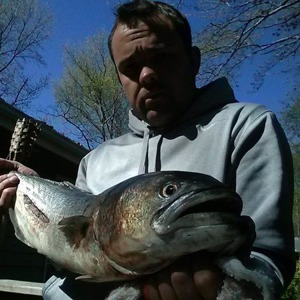 Image #913 from GreatAnglers.com